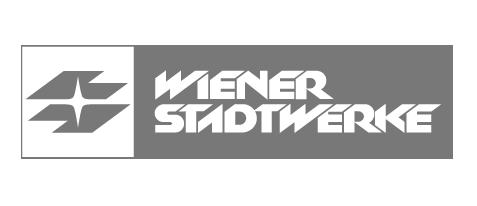 Ausbildungsprogramm für die Wiener Stadtwerke von theLivingCore Wien (https://www.wienerstadtwerke.at/)