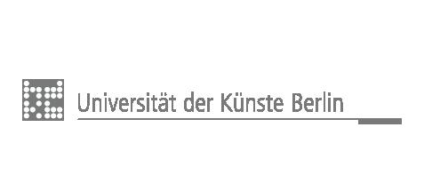Masterprogramm theLivingCore aus Wien Berlin (https://www.udk-berlin.de/startseite/)