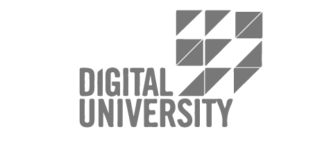 Keynotes and workshops with theLivingCore transformation experts, Vienna, Warsaw (http://www.digitaluniversity.pl/)