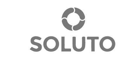 Begleitung Strategie durch theLivingCore Innovation Consultants (https://www.soluto.cc/)