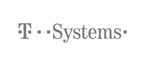 Aufbau B2B Innovation Ecosystem T-Systems mit the living core innovation Beratung (https://www.t-systems.com/)