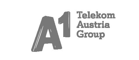 Durchführung der ersten Open Innovation Challenge (A1 InnovationDays) durch theLivingCore Innovationsagentur Wien (https://www.a1.group/